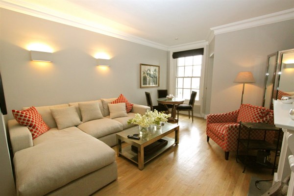 South Kensington Vacation Rentals